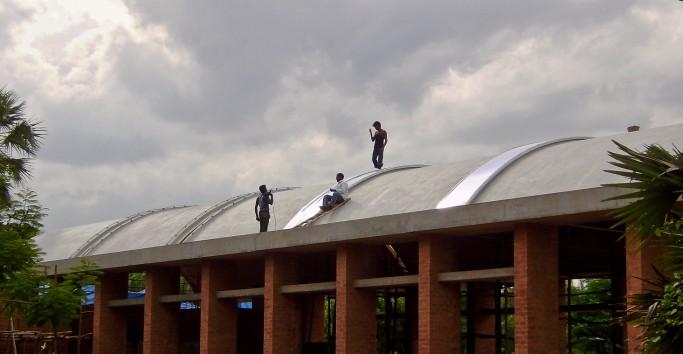 Sharanam – Rural Development Center
